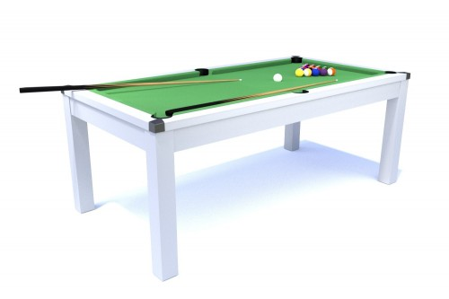 TABLE BILLARD CONVERTIBLE...