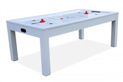 Table Air Hockey...
