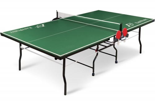 TABLE DE TENNIS - TABLE...