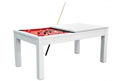 TABLE BILLARD CONVERTIBLE...